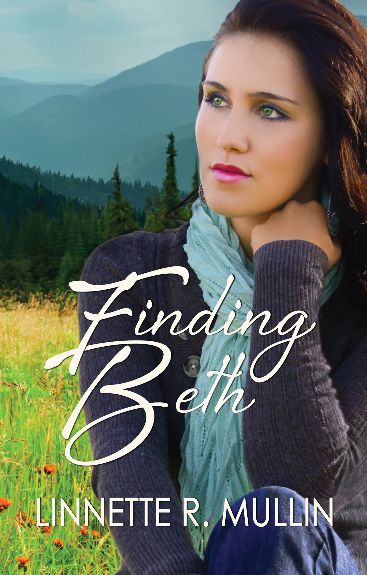 Finding Beth Cover (2)