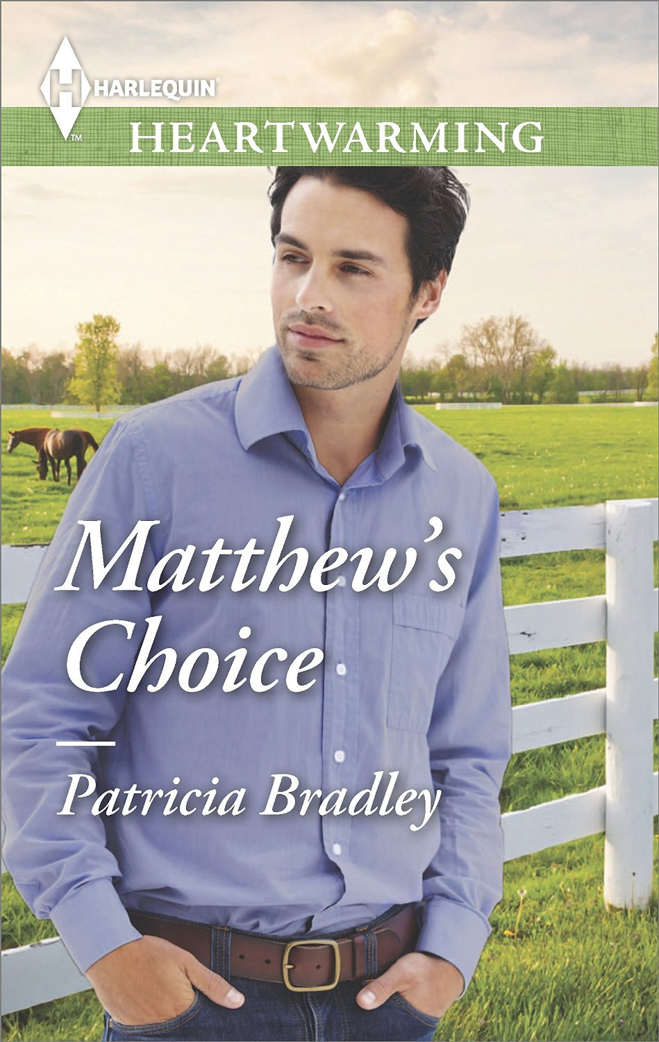 Matthew's Choice