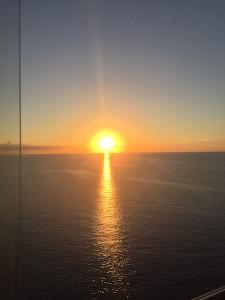 SunsetJPG