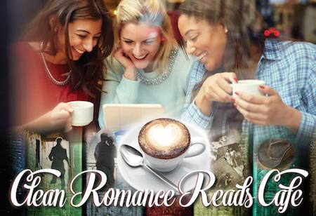 Clean Romance Reads 950