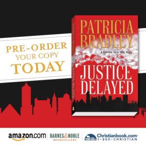 pre-order-justice-delayed-1