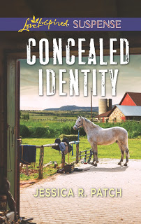 concealed-identity-front-cover