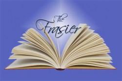 the-frasier-logo-250x167