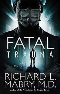 fatal-trauma