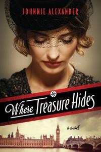 where-treasure-hides-682x1024-new-cover