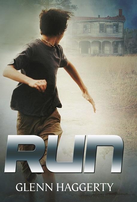 RUN-Cover-Final1