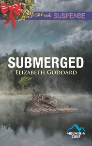Submerged-Cover